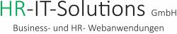 HR IT Solutions
